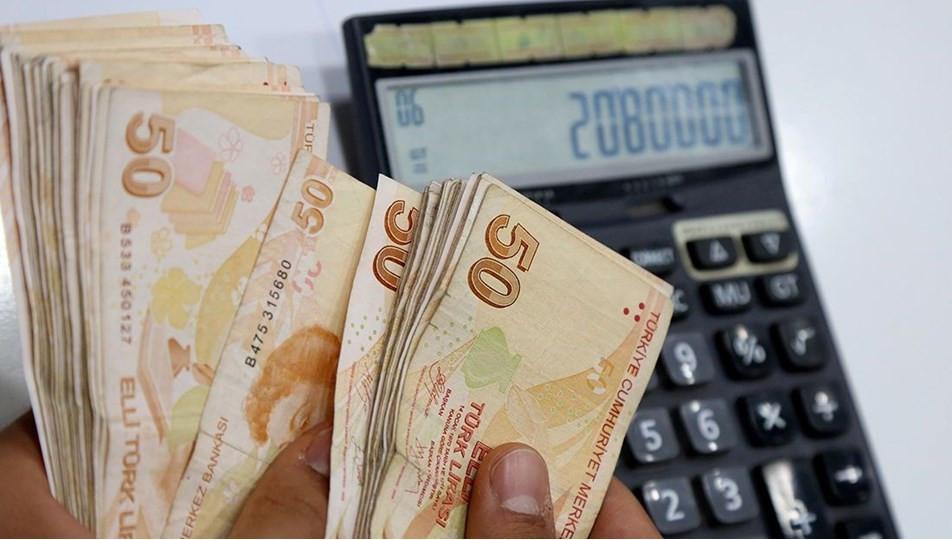 Kamu bankalarının kredisine hücum! 4,5 milyon kişi başvurdu