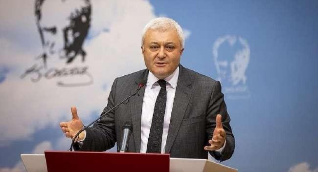 CHP'den AK Parti'ye ''Dolar 7 TL'' videosu