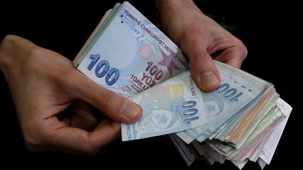 ''Biz Bize yeteriz Türkiyem'' bağışlarıyla ilgili dikkat çeken iddia!