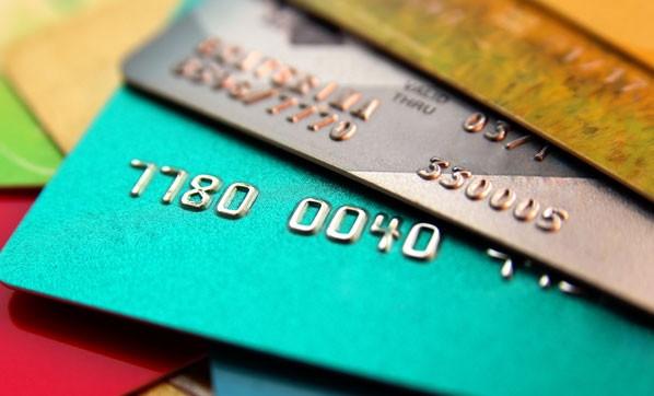 Kredi kartları harcamalarında koronavirü artışı