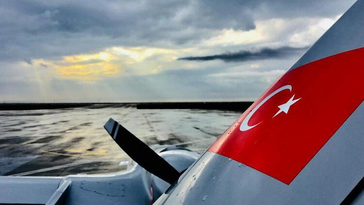 The Economist: Türkiye dengeleri değiştirdi