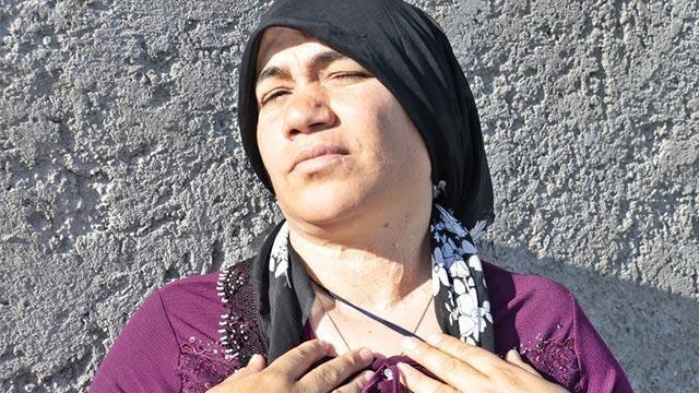 PKK'nın hain Dürümlü katliamının acısı dinmiyor