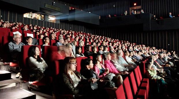 Düğün ve sinema salonları için tarih belli oldu