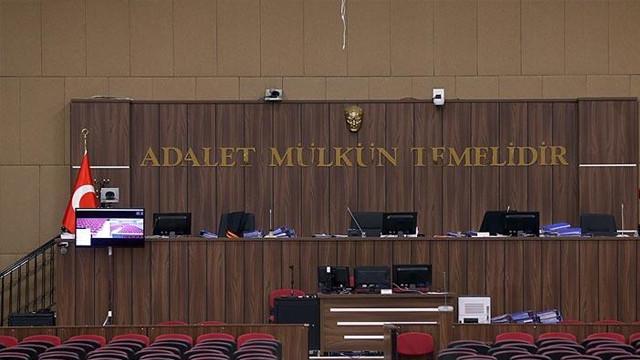 FETÖ soruturmaları kapsamında bir avukat tutuklandı