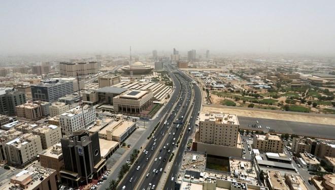 Suudi Arabistan'dan Ramazan Bayramı kararı