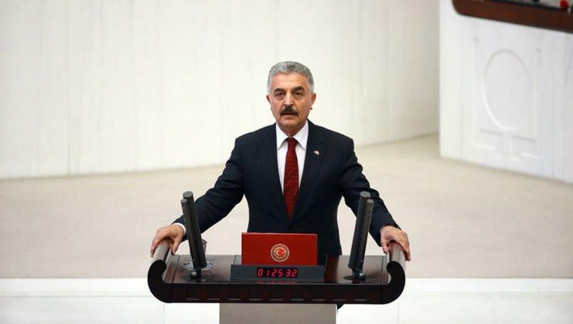 MHP'den Kılıçdaroğlu'na zehir zemberek yanıt