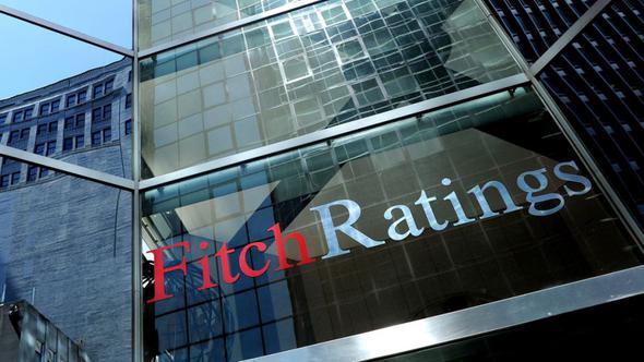 Fitch'ten Türkiye için yeni açıklama
