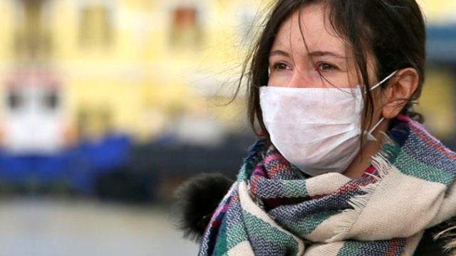 2 ilde daha maskesiz sokağa çıkmak yasaklandı