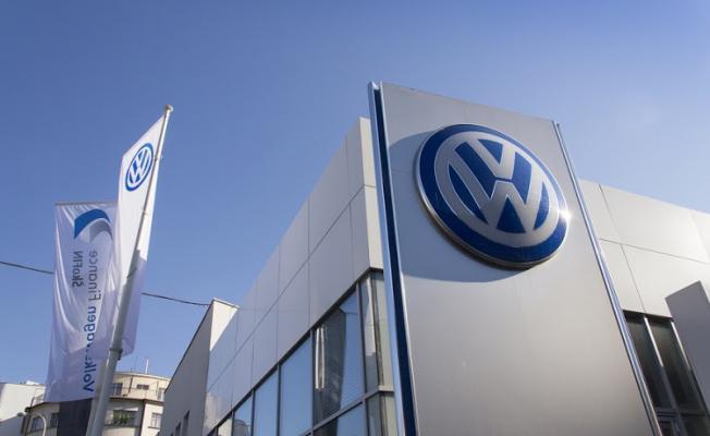 Volkswagen'in Türkiye yatırımında önemli gelişme