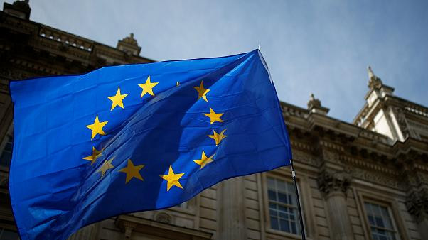 AB'den 1 trilyon euroluk kurtarma fonu hazırlığı