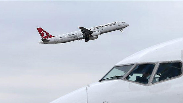 THY duyurdu! Uçak seferleri ne zaman başlıyor?