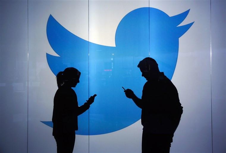 Twitter'dan devrim gibi yeni özellik