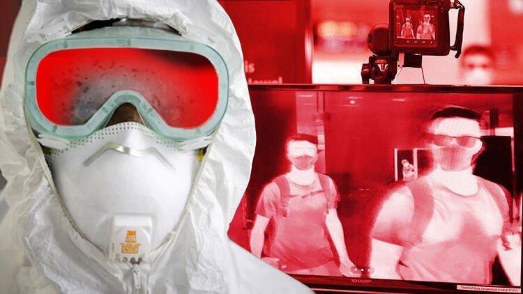 Koronavirüse karşı Video Temas Sistemi geliyor