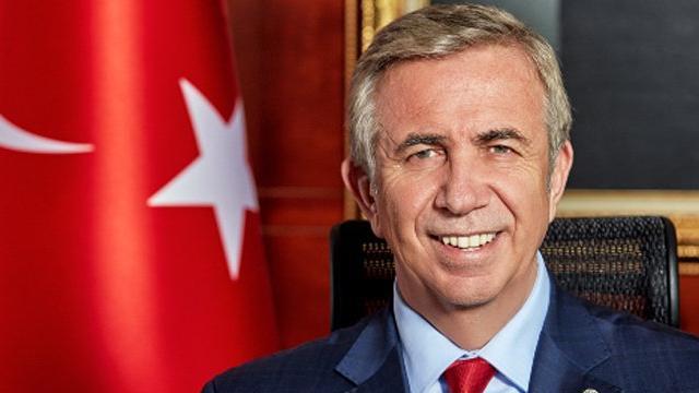 Mansur Yavaş'tan ''Ankara Tek Yürek'' kampanyasıyla ilgili kritik çağrı