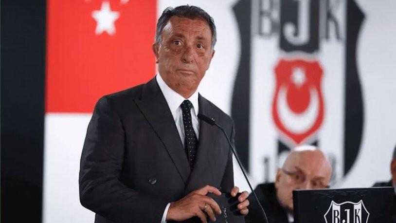 Ahmet Nur Çebi'nin koronavirüs test sonucu açıklandı
