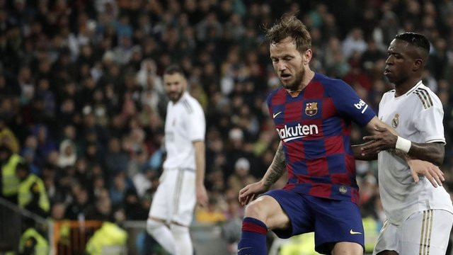 İspanya Başbakanı açıkladı! La Liga başlıyor