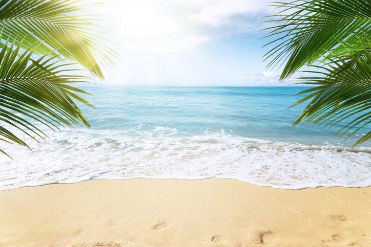 Plajlar ne zaman açılacak, denize girmek ne zaman serbest olacak?  - Resim: 3