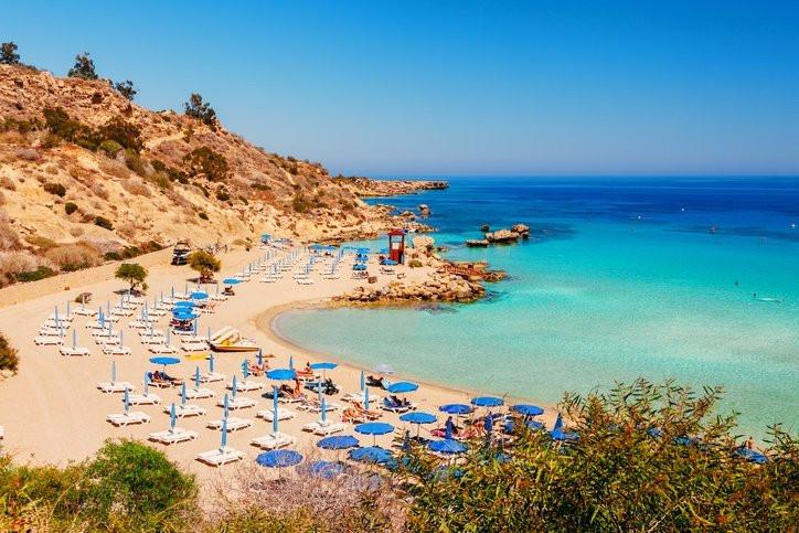 Plajlar ne zaman açılacak, denize girmek ne zaman serbest olacak?  - Resim: 4