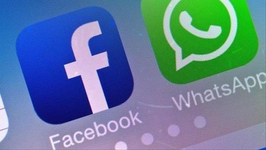 WhatsApp'tan skandal! Sohbetlerini yedekleri için kötü haber - Resim: 4