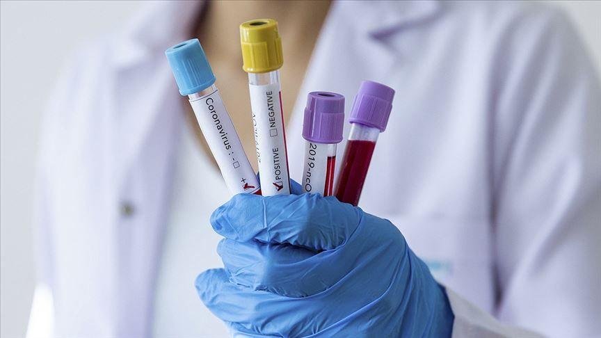 Bilim Kurulu üyeleri uyardı: Virüsün etkisi geçmedi ikinci dalga gelebilir!
