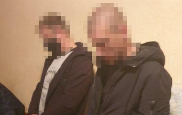 Polis karakolunda genç kadına işkence ve tecavüz iddiası
