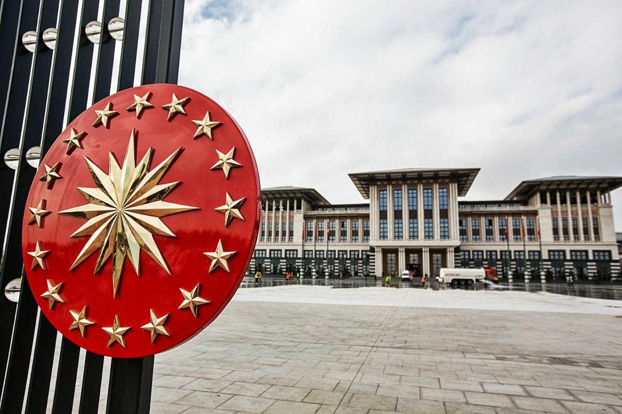 Belediyelerin yatırım ödeneklerinde Erdoğan'da!