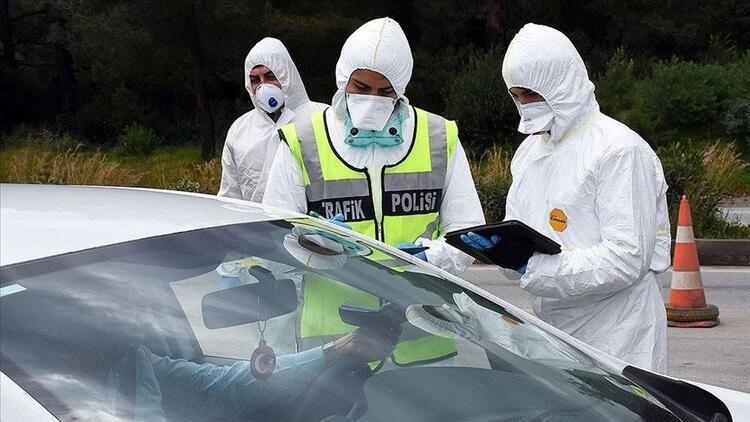 İşte Türkiye'nin koronavirüse karşı ''yaz tedbir paketi'' içeriği! - Resim: 2