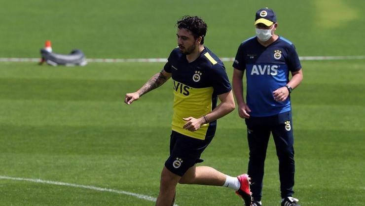 Fenerbahçe'den 9 maddelik yeni kararlar!