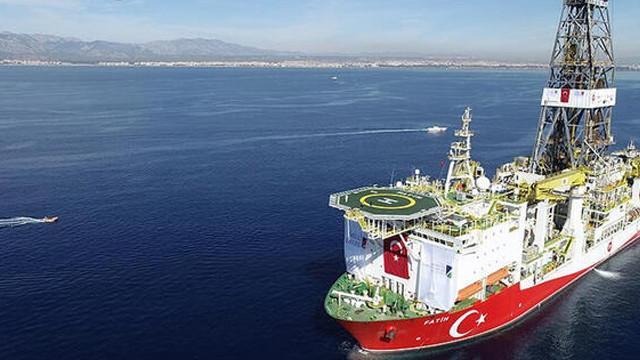 Cumhurbaşkanı Erdoğan ''Yassıada'' açılışında müjdeyi verdi