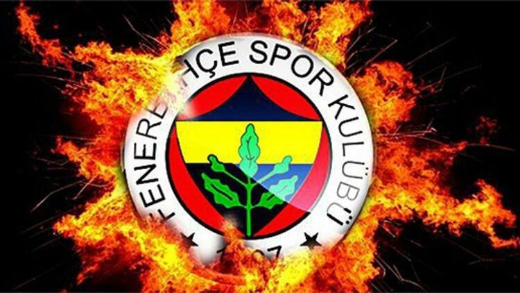Süper Lig'in 2 yıldızı Fenerbahçe'ye!