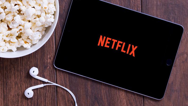 Netflix'in Haziran ayı programı açıklandı - Resim: 1