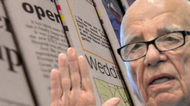 Onlarca gazete kapatılıyor: 76 gazete internetten devam edecek