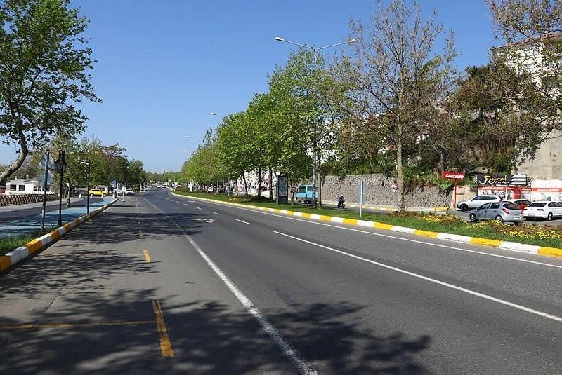 30-31 Mayıs sokağa çıkma yasağı hangi illerde olacak?