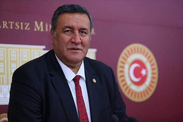 CHP tüketiciyi kandıran reklamları Meclis'e taşıdı
