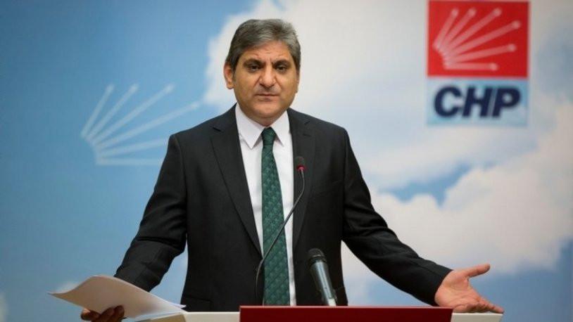 ''AK Parti tarihsel misyonunun sonuna geldi''