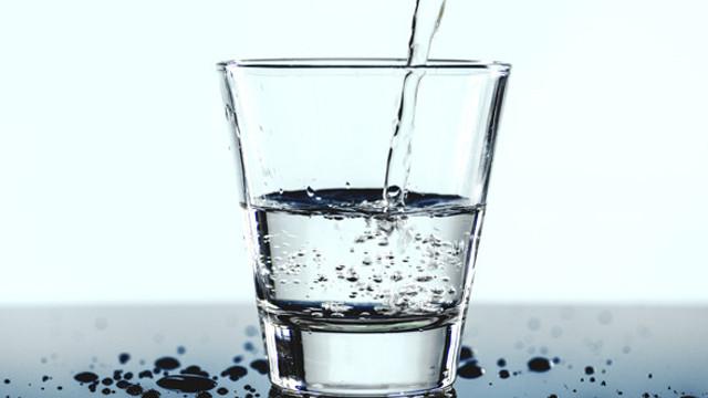 Oruç tutarken su ihtiyacına dikkat! Günde ne kadar su içilmeli?