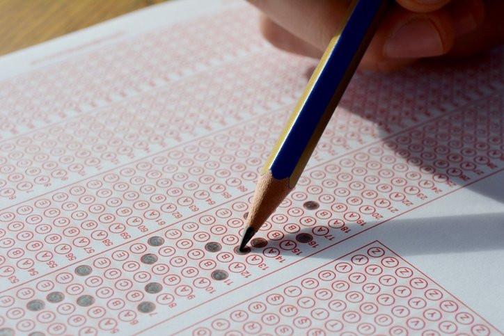 YKS sınav giriş yerleri ne zaman açıklanacak? - Resim: 3