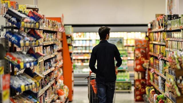 Ekonomistler açıkladı: Yıllık enflasyon düşüşü devam edecek mi?