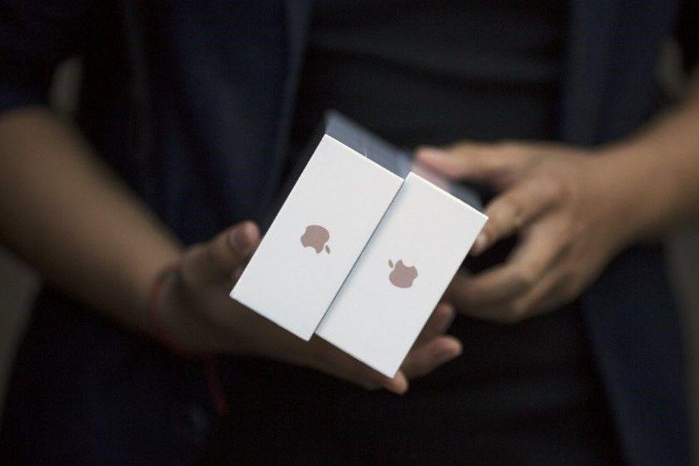 Apple iOS 14'ün tanıtılacağı tarihi açıkladı