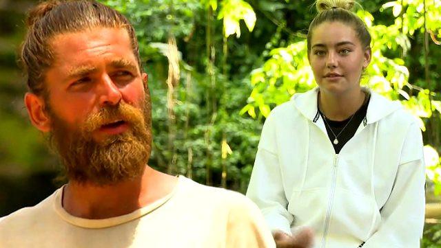 Survivor'da işler karıştı! Aycan resti çekti: ''Bundan sonra ben yokum''