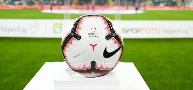 TFF Başkanı Özdemir resmen açıkladı: İşte Süper Lig'in başlangıç tarihi