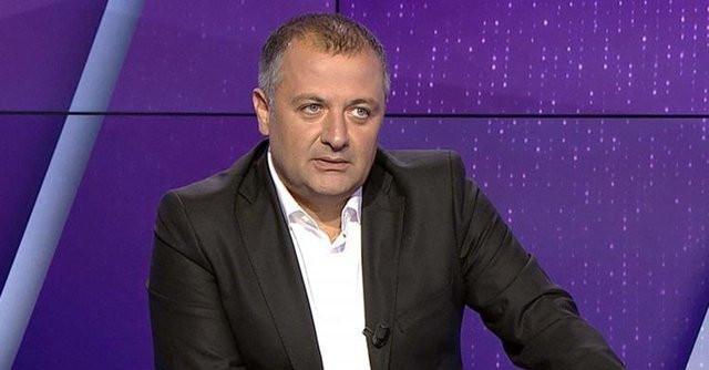 Mehmet Demirkol'dan Süper Lig kararı için dikkat çeken yorum