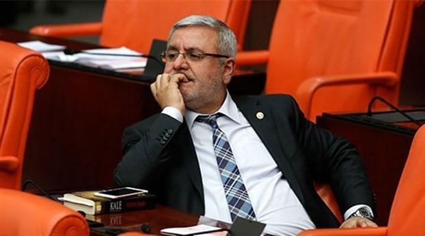 AK Partili Metiner'den olay olacak Erdoğan yorumu: 'Peygamberlerde bile...'