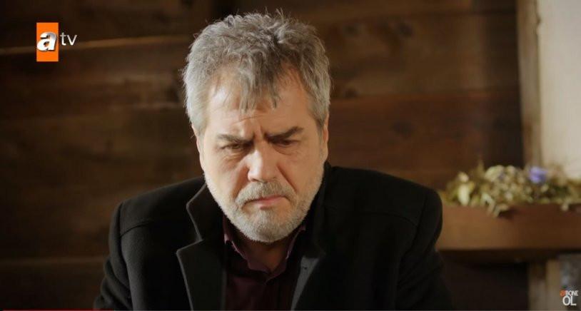ATV'nin fenomen dizisinden sürpriz final kararı! - Resim: 3