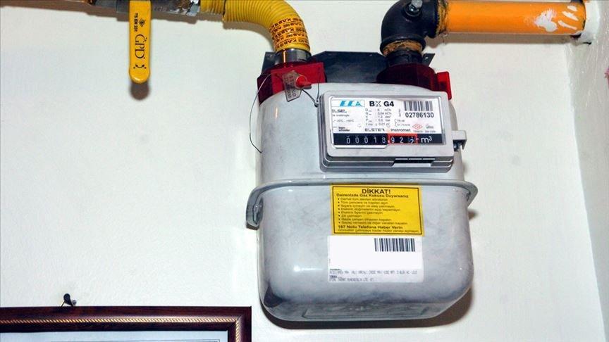 Kabarık doğalgaz faturaları için kritik çağrı: ''Faturaları ödemeyin!''