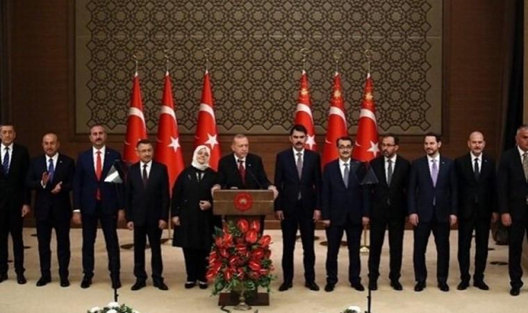 Bomba iddia! Davutoğlu ile Babacan'ın ekibiyle görüşen AK Partililer kim ?