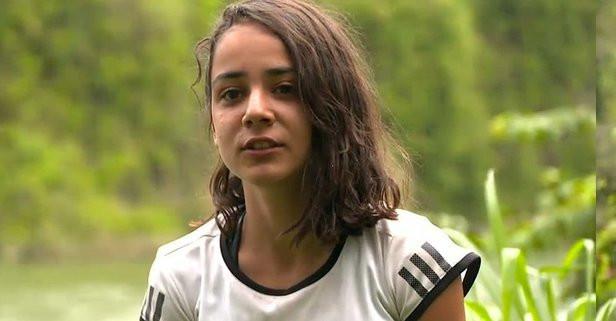 Survivor Aşkım'dan olay yaratacak Nisa açıklaması