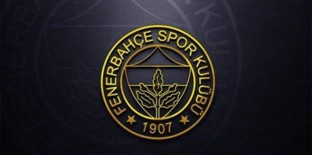 Fenerbahçe'de sağ kanada Premier Lig yıldızı!