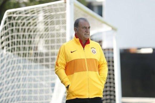 İşte Galatasaray'da indirim sonrası yeni maaşlar...