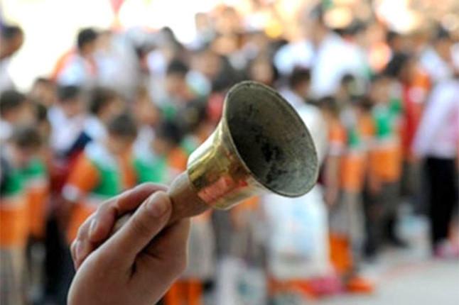 MEB'den özel okullar için ''telafi eğitimi'' açıklaması